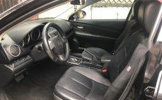 Mazda 6 grand touring-1