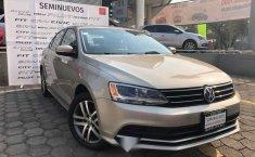 Volkswagen Jetta 2016 2.5 Trendline Mt-0