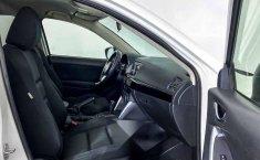 39065 - Mazda CX-5 2014 Con Garantía At-3