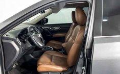 41661 - Nissan X Trail 2017 Con Garantía At-0