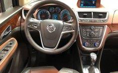 Buick Encore 2016 1.4 Cxl At-1