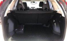Honda CR-V 2015 2.4 EXL Piel At-1