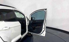 43338 - Ford Eco Sport 2018 Con Garantía Mt-2