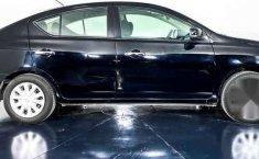 39789 - Nissan Versa 2014 Con Garantía Mt-1