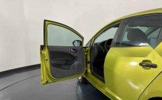 45678 - Seat Ibiza 2011 Con Garantía Mt-2