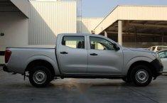 Nissan NP300 2018 2.4 Doble Cabina Se Aa Pack Seg-1
