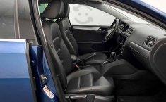 35468 - Volkswagen Jetta A6 2016 Con Garantía At-2