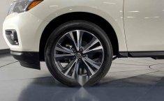 44948 - Nissan Pathfinder 2018 Con Garantía At-0
