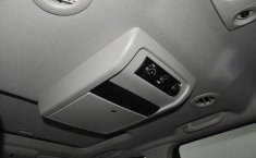 Dodge Journey 2019 2.4 Sport Piel 7 Pasajeros At-1