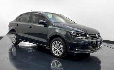 29780 - Volkswagen Vento 2020 Con Garantía Mt-0