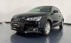 45033 - Audi A1 2016 Con Garantía At-4