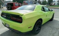 Dodge Challenger-3