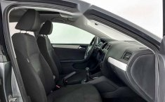 41414 - Volkswagen Jetta A6 2017 Con Garantía Mt-0