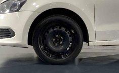 44765 - Volkswagen Vento 2014 Con Garantía Mt-2