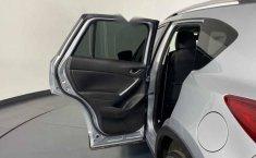 44220 - Mazda CX-5 2017 Con Garantía At-1