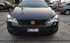 Seat Leon 2020 1.4 Style 5p Mt-1