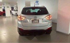 Hyundai Ix 35 2015 5p Limited L4/2.0 Aut-1
