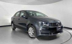 45654 - Volkswagen Vento 2018 Con Garantía Mt-2