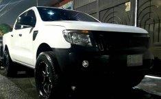 Ranger 2013 XL-1