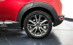25728 - Mazda CX-3 2016 Con Garantía At-0