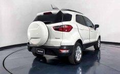 43338 - Ford Eco Sport 2018 Con Garantía Mt-0