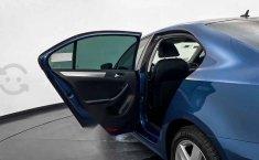 35468 - Volkswagen Jetta A6 2016 Con Garantía At-1