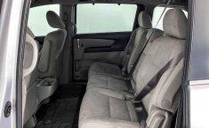 Honda Odyssey-3