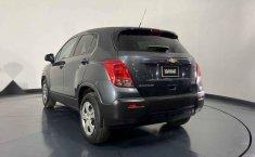 45706 - Chevrolet Trax 2016 Con Garantía Mt-2