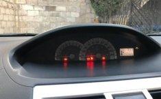 Toyota yaris 1.5 premium sedan-1