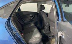 45768 - Volkswagen Vento 2018 Con Garantía Mt-0