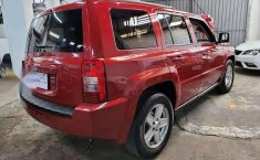 Jeep Patriot Sport 2010-0