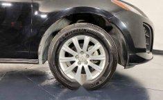 45397 - Mazda CX-7 2011 Con Garantía At-0