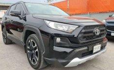 Toyota RAV4 Adventure-1