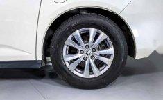 37110 - Honda Odyssey 2016 Con Garantía At-0