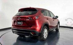 43652 - Mazda CX-5 2014 Con Garantía At-2