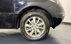 43855 - Renault Koleos 2014 Con Garantía At-1
