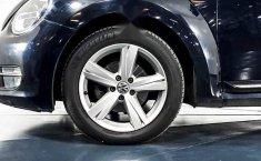 42071 - Volkswagen Beetle 2014 Con Garantía At-2