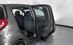 37280 - Chevrolet Spark 2017 Con Garantía Mt-1