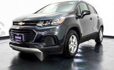 34966 - Chevrolet Trax 2017 Con Garantía At-0