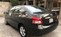 Toyota yaris 1.5 premium sedan-0