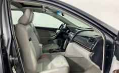 45685 - Toyota Camry 2012 Con Garantía At-1