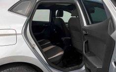 32557 - Seat Ibiza 2019 Con Garantía Mt-1