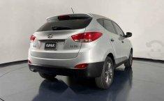 45597 - Hyundai ix35 2015 Con Garantía At-1
