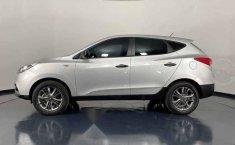 45597 - Hyundai ix35 2015 Con Garantía At-0