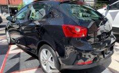 SEAT IBIZA REFERENCE 2012-0