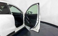39065 - Mazda CX-5 2014 Con Garantía At-1