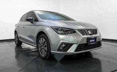 32557 - Seat Ibiza 2019 Con Garantía Mt-0