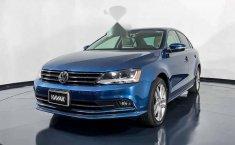 37268 - Volkswagen Jetta A6 2018 Con Garantía At-0