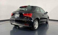 45033 - Audi A1 2016 Con Garantía At-1