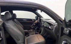 30165 - Volkswagen Beetle 2016 Con Garantía Mt-1